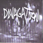 CD Album : Divagation