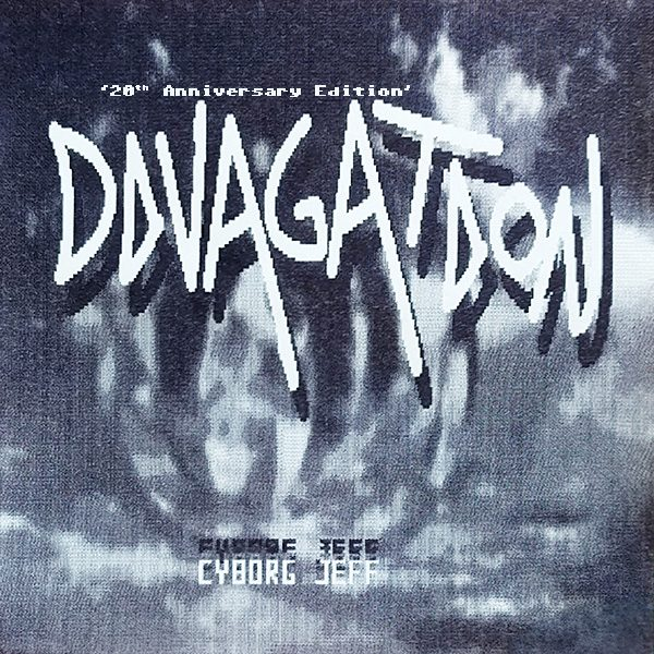 cyborgjeff-divagation20th-cover-small