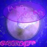 CD Album : Eyes Dreams
