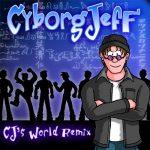CD Album : CJ's World Remix