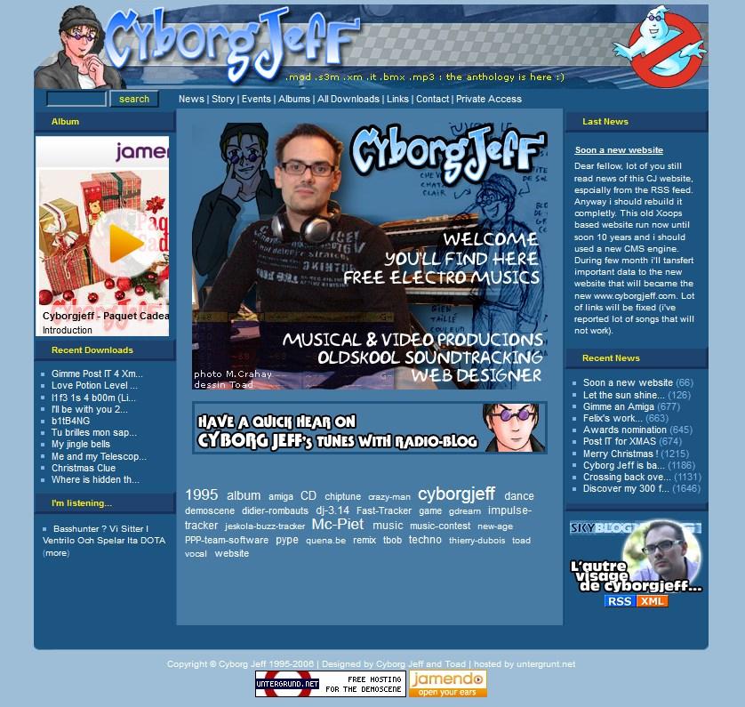www.cyborgjeff.com