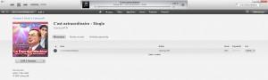 DJ Daerden - iTunes