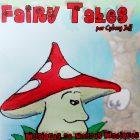 Cyborg Jeff - Fairy Tales - 2004