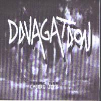 CD – Divagation
