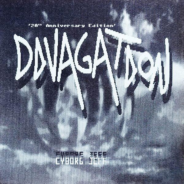 cyborgjeff-divagation20th-cover-small