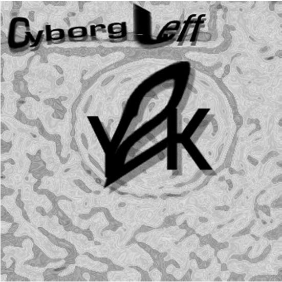 CD : Y2K