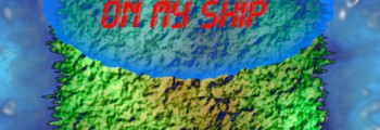 CD : Last Trip on my Ship